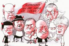 komunists